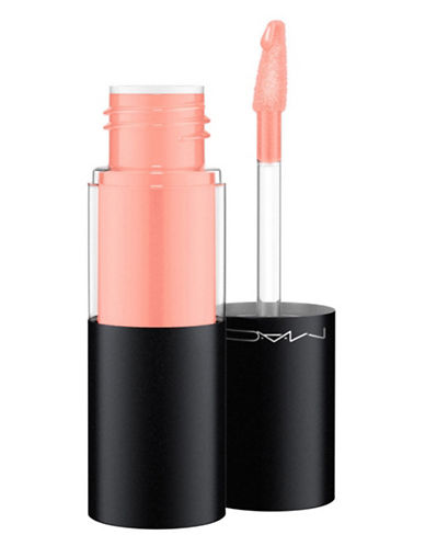 M.A.C Versicolour Lip Stain-ENERGY SHOT-One Size
