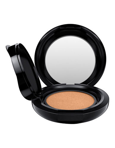 M.A.C Matchmaster Shade Intelligence Foundation Compact-9-One Size