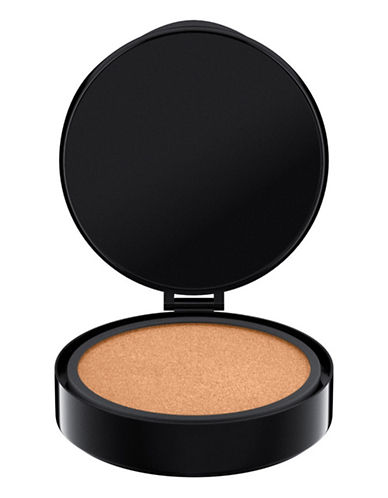 M.A.C Match Master Shade Intelligence Compact Refill 1-2-One Size