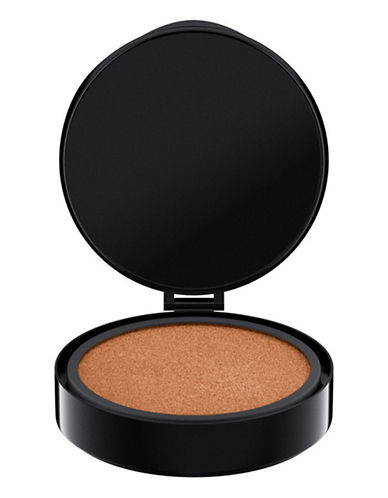 M.A.C Match Master Shade Intelligence Compact Refill 1-7-One Size