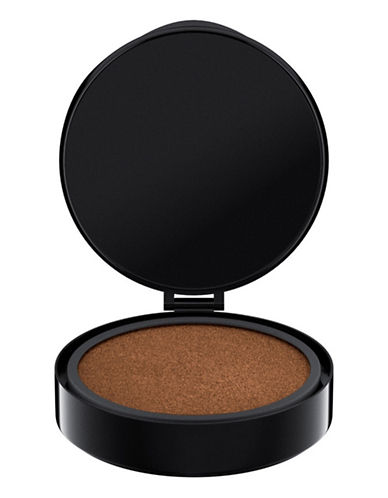 M.A.C Match Master Shade Intelligence Compact Refill 1-7.5-One Size