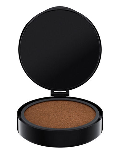 M.A.C Match Master Shade Intelligence Compact Refill 1-8-One Size