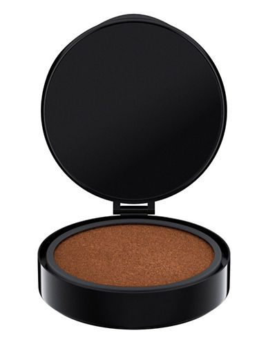 M.A.C Match Master Shade Intelligence Compact Refill 1-8.5-One Size