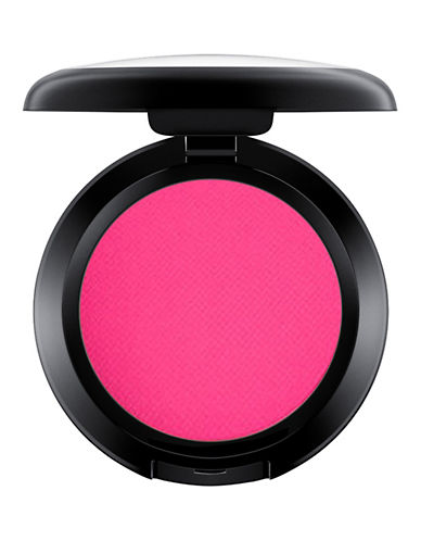 M.A.C Powder Blush-FULL FUCHSIA-One Size