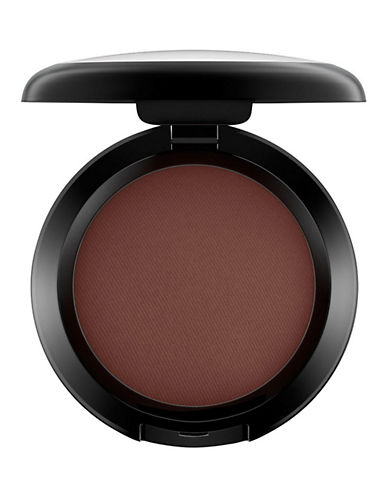 M.A.C Powder Blush-FILM NOIR-One Size