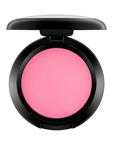 M.A.C Powder Blush-PINCH O PEACH-One Size