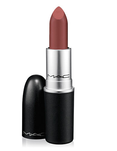 M.A.C Lipstick - Nudes-MATTE WHIRL-One Size