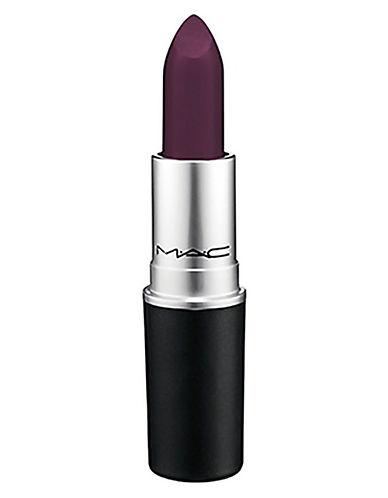 M.A.C Lipstick-INSTIGATOR MATTE-One Size