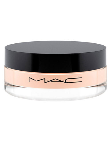 M.A.C Studio Fix Perfecting Powder-LIGHT-One Size