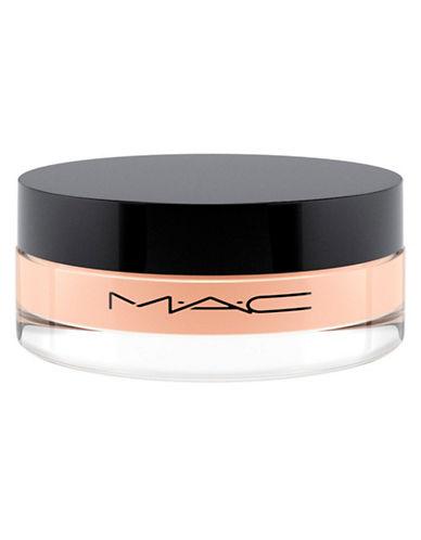 M.A.C Studio Fix Perfecting Powder-MEDIUM PLUS-One Size