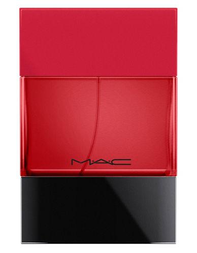 M.A.C Shadescents Ruby Woo Eau de Parfum-NO COLOUR-One Size