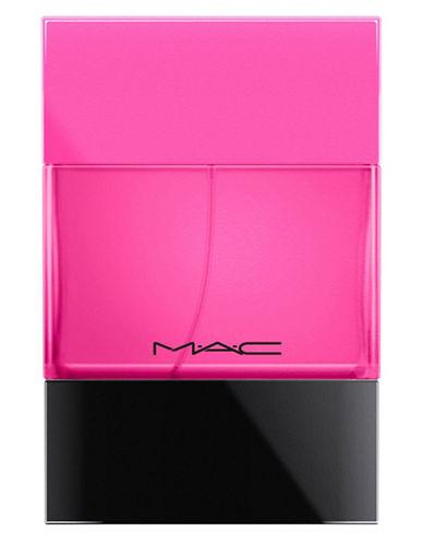 M.A.C Shadescents Candy Yum Yum Eau de Parfum-NO COLOUR-One Size