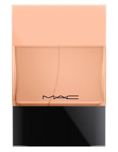 M.A.C Shadescents Creme dNude Eau de Parfum-NO COLOUR-One Size