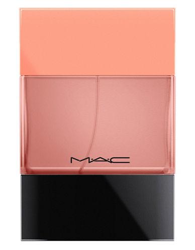 M.A.C Shadescents Velvet Teddy Eau de Parfum-NO COLOUR-One Size