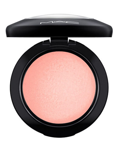 M.A.C Mineralize Blush-RAY BEAM-One Size