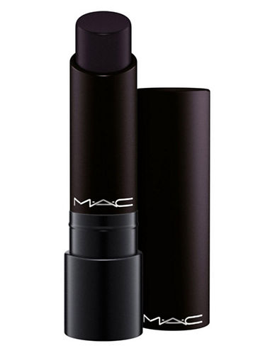 M.A.C Liptensity Lipstick-STALLION-One Size