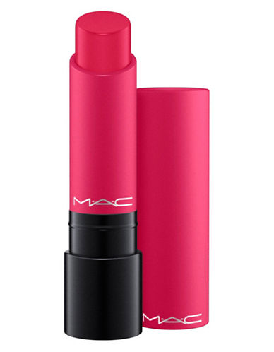 M.A.C Liptensity Lipstick-CLARETCAST-One Size