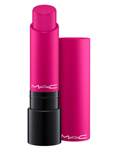 M.A.C Liptensity Lipstick-AMBROSIAL-One Size