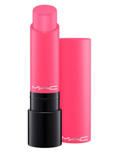 M.A.C Liptensity Lipstick-GUMBALL-One Size