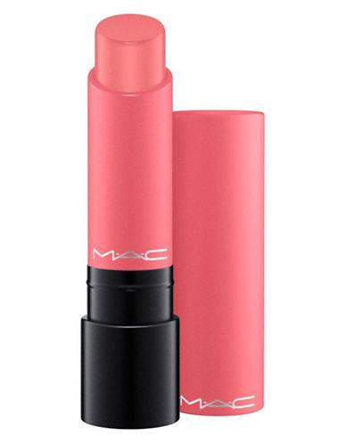 M.A.C Liptensity Lipstick-MEDIUM RARE-One Size