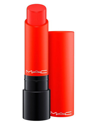 M.A.C Liptensity Lipstick-HABANERO-One Size