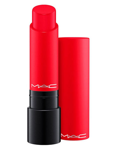 M.A.C Liptensity Lipstick-FIREWORKS-One Size