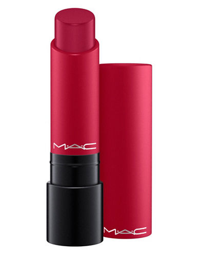 M.A.C Liptensity Lipstick-CORDOVAN-One Size