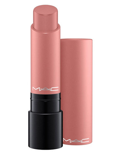 M.A.C Liptensity Lipstick-DRIFTWOOD-One Size