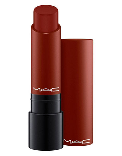 M.A.C Liptensity Lipstick-DIONYSUS-One Size