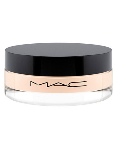 M.A.C Studio Fix Perfecting Powder-EXTRA LIGHT-One Size
