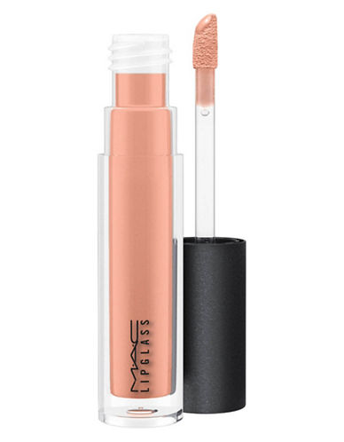 M.A.C Lipglass-LUST-One Size