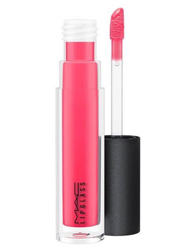 M.A.C Lipglass-IMPASSIONED-One Size