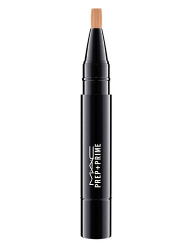 M.A.C Prep and Prime Highlighter-DARK-One Size