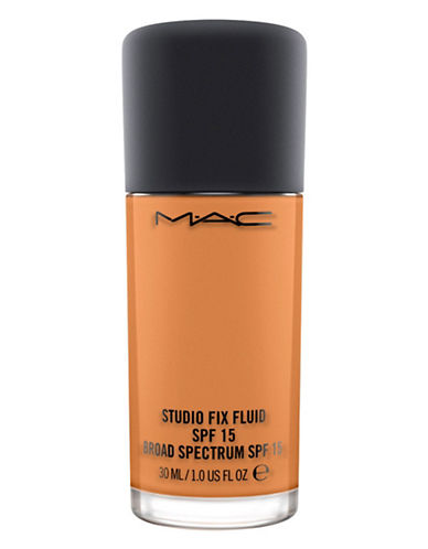 M.A.C Studio Fix Fluid SPF 15-NC47-One Size