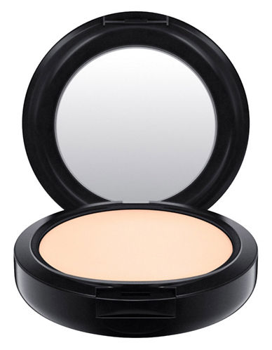 M.A.C Studio Fix Powder Plus Foundation-N4-One Size