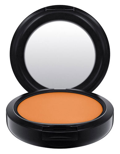M.A.C Studio Fix Powder Plus Foundation-NC47-One Size