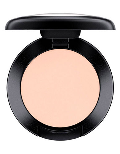M.A.C Studio Finish Concealer-W10-One Size