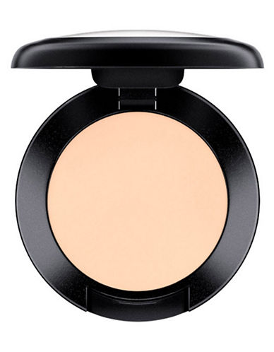 M.A.C Studio Finish Concealer-NC10-One Size
