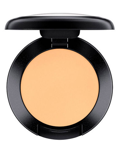 M.A.C Studio Finish Concealer-NC25-One Size