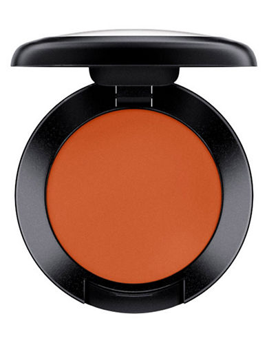 M.A.C Studio Finish Concealer-NW55-One Size