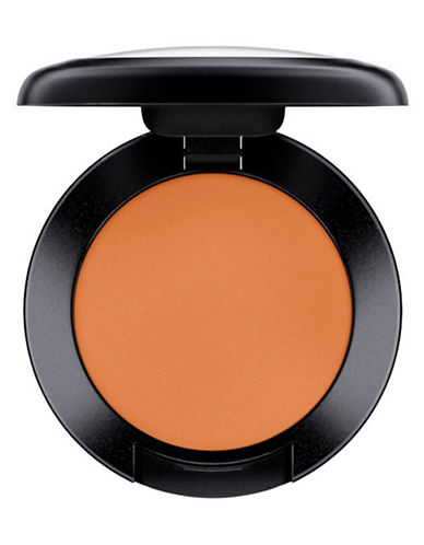 M.A.C Studio Finish Concealer-NC48-One Size