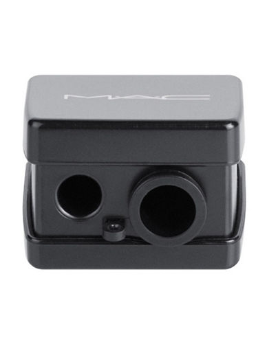 M.A.C Pencil Sharpener-NO COLOUR-One Size