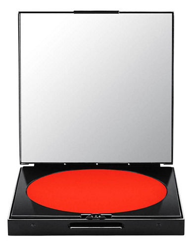 M.A.C Min Liu Cream Colour Base-ALL YEAR RED-One Size