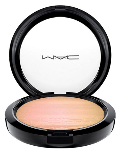 M.A.C Extra Dimension Skin Finish-SHOW GOLD-One Size
