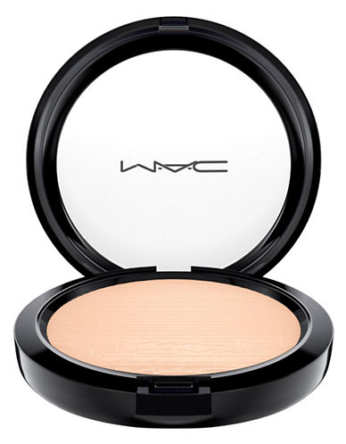 M.A.C Extra Dimension Skin Finish-DOUBLE GLEAM-One Size
