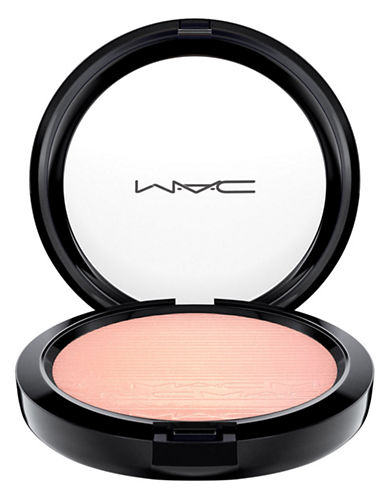 M.A.C Extra Dimension Skin Finish-BEAM BLUSH-One Size