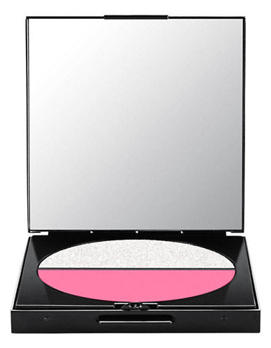 M.A.C Min Liu Eye Shadow Fortune Duo-FORTUNE DUO-One Size