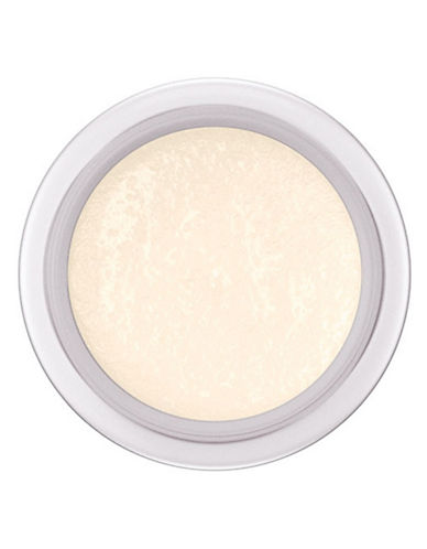 M.A.C Lip Scrubtious Sweet Vanilla-NO COLOUR-One Size