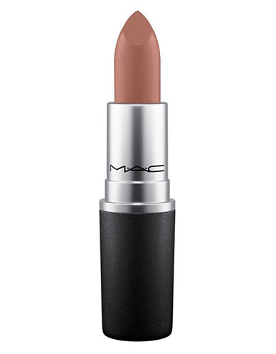M.A.C Kiesza Lipstick-DEARLY BELOVED-One Size