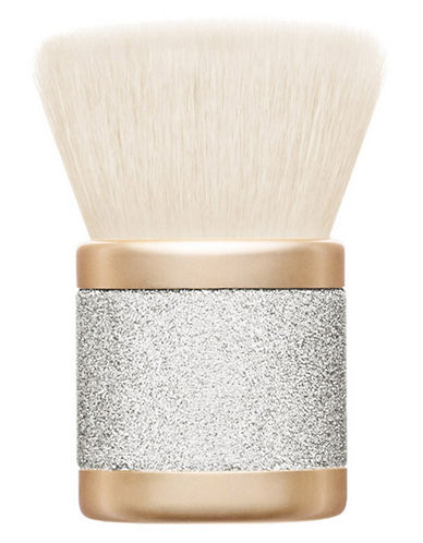 M.A.C Mariah Carey 183 Buffer Brush-NO COLOUR-One Size